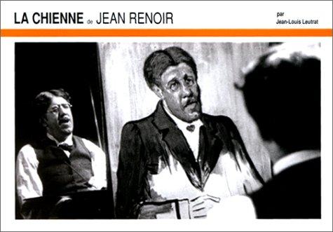 La Chienne de Jean Renoir