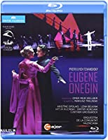 Eugene Onegin / [Blu-ray] [Import]