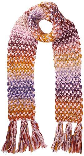 Barts dames sjaal Nicole Scarf