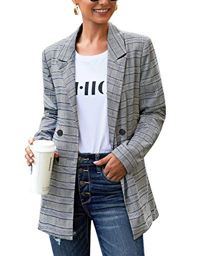 Top 10 Best Does a Blazer Need to Button? Comparison