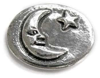 Best moon token Reviews