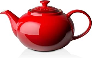 Best le creuset tea pots Reviews