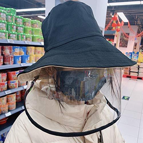 Ying-feirt - Kappen für Mädchen in 4 #