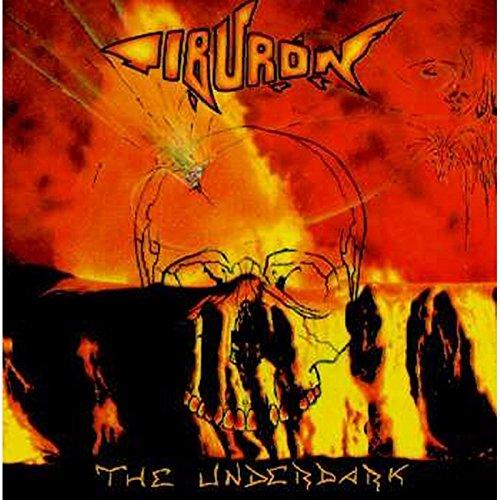 The Underdark