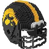 Iowa 3D Brxlz - Helmet