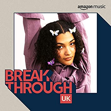 Breakthrough UK
