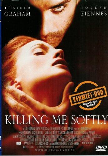 Killing Me Softly [Verleihversion]