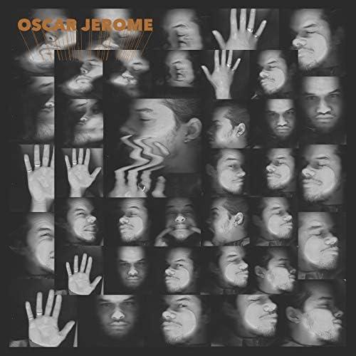 Oscar Jerome feat. Lianne La Havas
