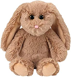 Ty Adrienne - Brown Bunny med