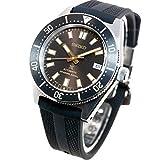 [セイコー]SEIKO プロスペックス PROSPEX 1stダイバーズ メカニカル 自動巻き コアショップ専用モデル 腕時計 メンズ ヒストリカルコレクション SBDC105