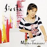 fiesta(DVD付)