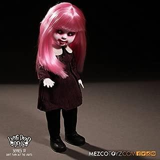 Bea Neath (Living Dead Dolls) Series 31 Doll by Living Dead Dolls