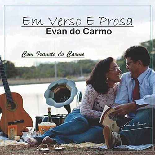 Evan do Carmo feat. Iranete do Carmo