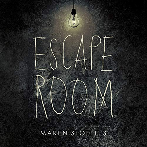 Escape Room cover art
