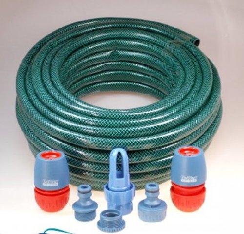 Quickfill Uno Vulset voor waterbedden