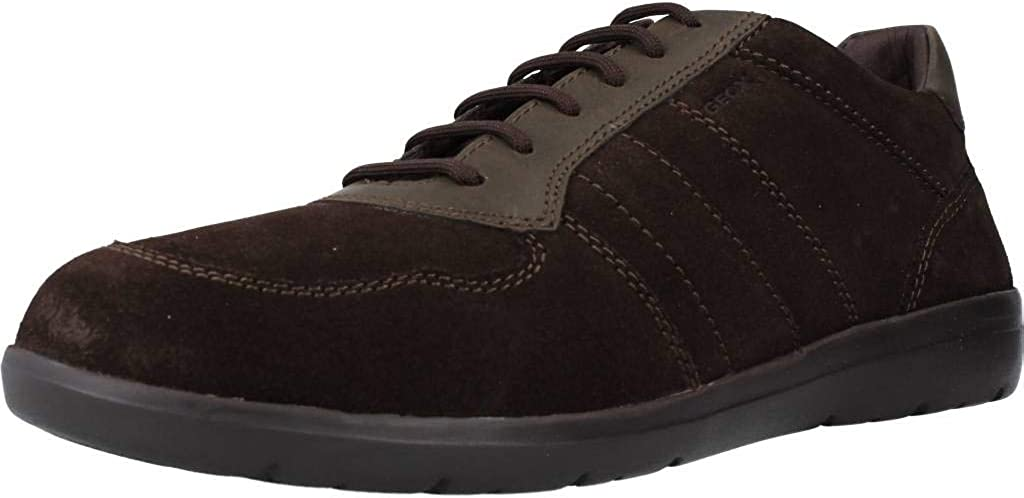 Geox Ranking TOP6 Men's New product Oxford