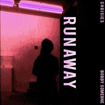 Runaway (Remastered)