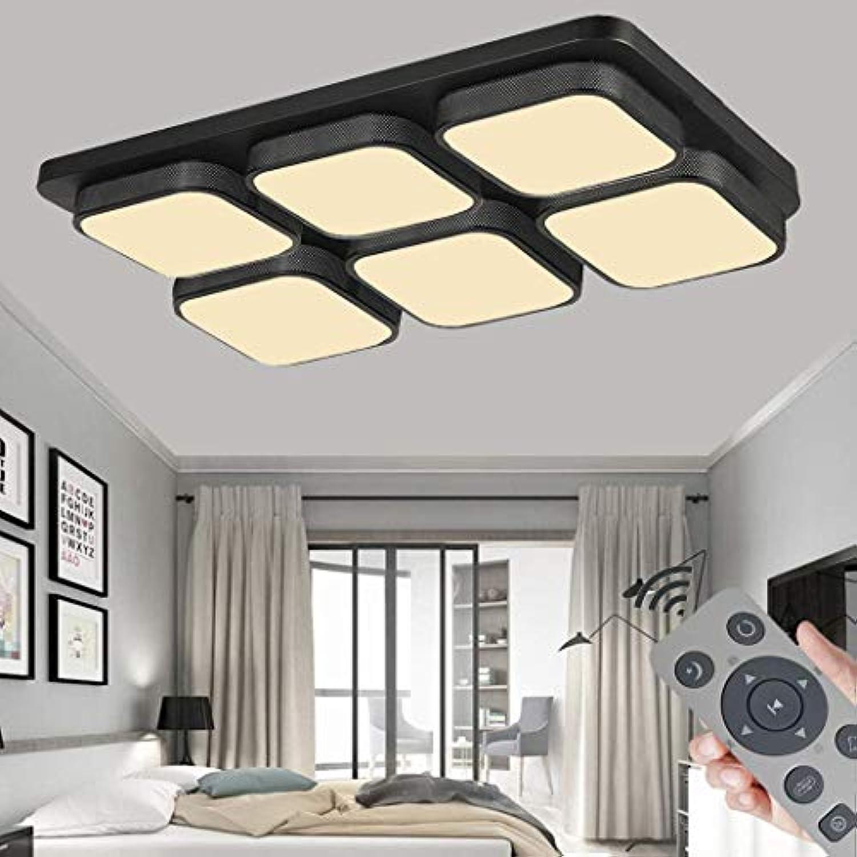 einfach zu Hotel antike Nachttischlampe Schlafzimmer Schlafzimmer Studie kreative Gehen Stil: YWJWJ Moderne Wandleuchte A