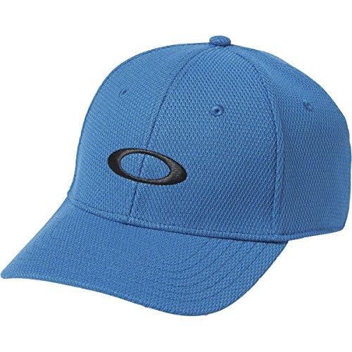Men's Golf Caps