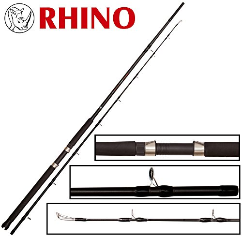 Rhino Trolling Xtra