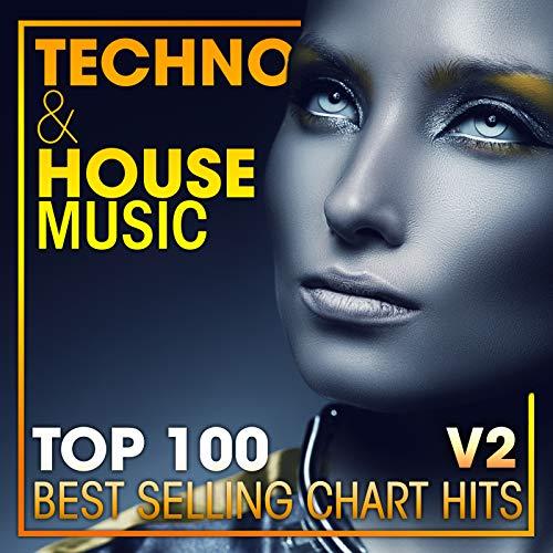 El Santo - Amazing Gadget ( Techno & House Music )