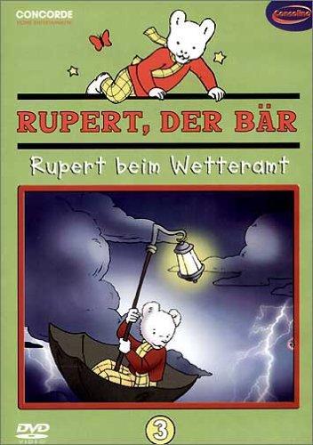 3 - Rupert beim Wetteramt