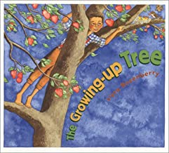 Best the growing up tree Reviews