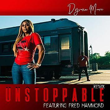 Unstoppable (Remix)