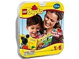 LEGO - Juego de construcción Duplo (10579)
