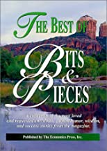 The Best of Bits & Pieces