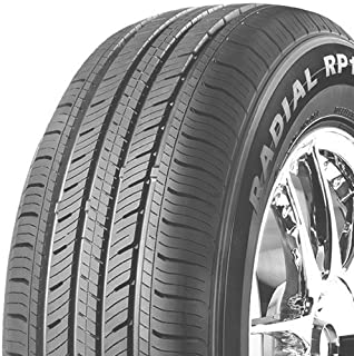Westlake RP18 All-Season Radial Tire - 205/65R16 95H