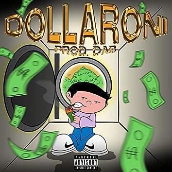 Dollaroni