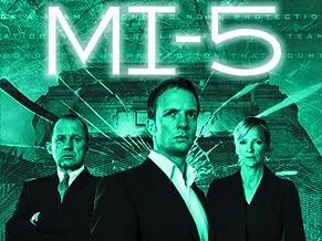 MI-5 Season 6