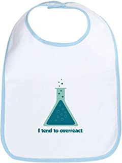 Best chemistry baby clothes Reviews
