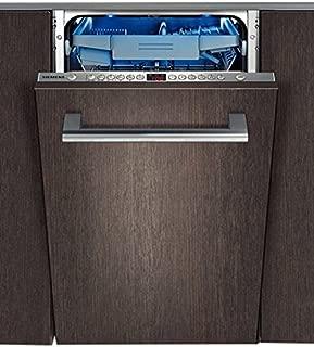 Amazon.es: Siemens - Lavavajillas tamaño estándar / Lavavajillas ...