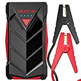 51H8XfRcvuL. SL160  - Best Car Battery Jump Starter