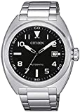 Montre Citizen Homme NJ0100-89E