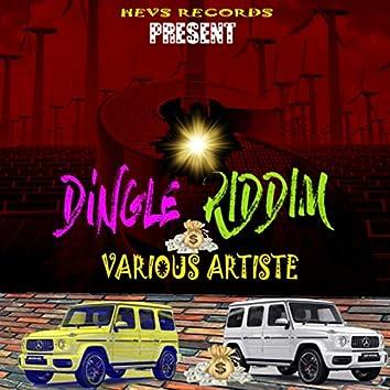 Dingle Riddim