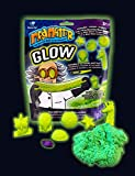 Relevant Play Mad Mattr Play Packs (Glow)