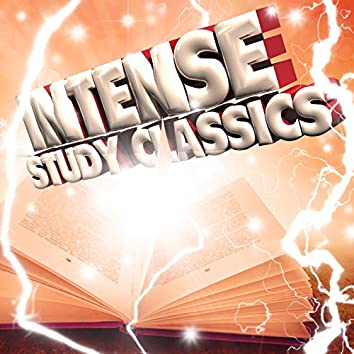 Intense Study Classics