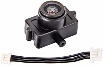 Walkera Rodeo 110 Spare Part 110-Z-17 Mini Camera ( 600TVL ) for Rodeo 110 Racing Drone Quadcopter
