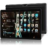 Samsung Galaxy Tab A7 10.4 Wi-Fi 32GB Silver...