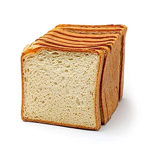 低糖質 食パン 1斤 大豆粉 糖質オフ 糖質制限 パン 低糖パン 低糖質 パン 低糖質食品 糖質カット 100gあたり糖質4.8g 大豆食パン