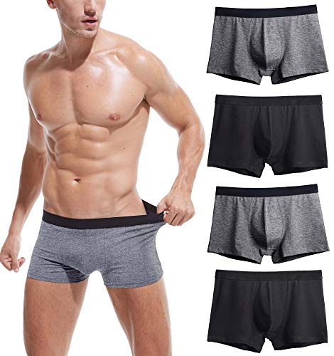 Up Mens Short Leg