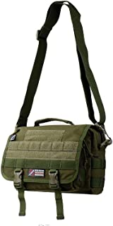 Jtech Gear JAUNTY-36 Bag with Two Pouches