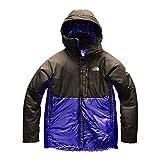 The North Face Men's Summit L6 Primaloft Belay Parka Summit Jacket (L)