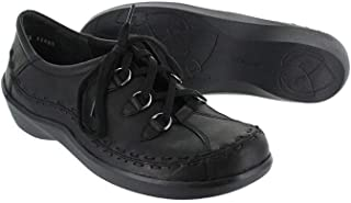 Ziera Women's Allsorts Lace Up Shoe