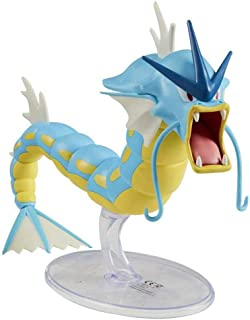 PoKéMoN Gyarados | Epic Battle Figure Figura de Acción móvil