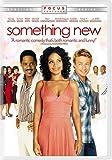 Something New (Full Screen Edition)