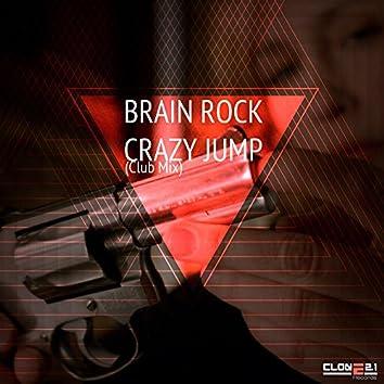 Crazy Jump (Club Mix)